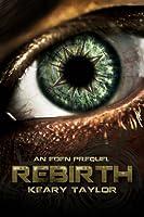 Rebirth (The Eden Trilogy #0.5)
