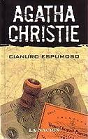 Cianuro espumoso (Colonel Race #4)