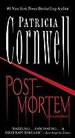 Postmortem (Kay Scarpetta, #1)