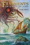 Fragments of a Broken Land: Valarl Undead: A Fantasy Novel