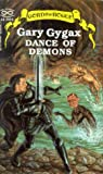 Dance of Demons
