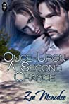 Once Upon A Second Chance