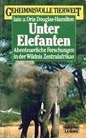 Unter Elefanten