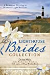 The Lighthouse Brides Collection by Andrea Boeshaar