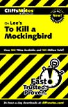 To Kill a Mockingbird by Tamara Castleman