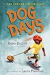 Dog Days (The Carver Chronicles, #1)