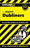 CliffsNotes on Joyce's Dubliners (Cliffs Notes)