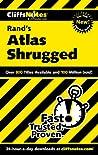 Rand's Atlas Shrugged