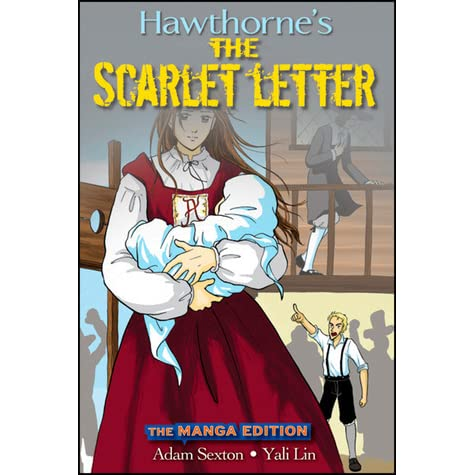 hester and pearl in nathaniel hawthorne s 09092018 complete summary of nathaniel hawthorne's the scarlet letter enotes plot summaries cover all the significant  hester wonders at pearl's strange.