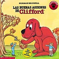 Clifford's Good Deeds (Buenas Accio Nes de Clifford, Las)