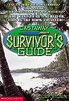 Castaway Survivor's Guide
