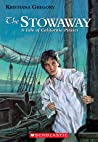 The Stowaway: A Tale of California Pirates audiobook review