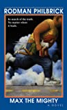 Max the Mighty (Freak The Mighty #2)
