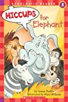 Hiccups For Elephant (level 2)