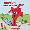 Clifford To The Rescue