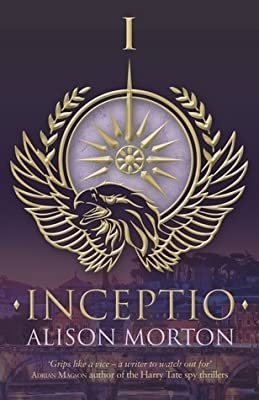 'Inceptio