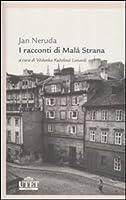 I racconti di Malá Strana