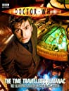Doctor Who: The T...