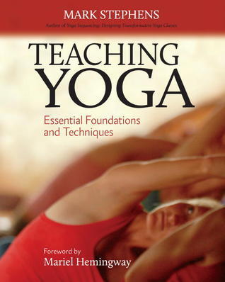 Teaching-Yoga-Essential-Foundations-and-Techniques