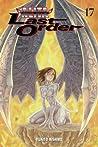 Battle Angel Alita - Last Order, Vol. 17