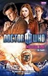 Doctor Who by Oli Smith