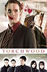 The Twilight Streets (Torchwood, #6)