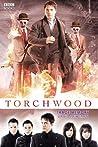 Trace Memory (Torchwood, #5)