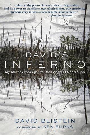 David's Inferno by David Blistein