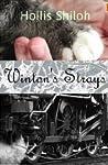 Winton's Strays
