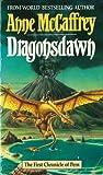 Dragonsdawn (Pern, #9)