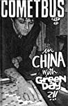 In China With Green Day (Cometbus #54)