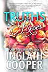 Truths and Roses (Second Chance, #1)