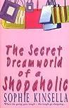 The Secret Dreamw...