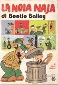 La noia naja di Beetle Bailey