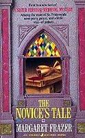 The Novice's Tale (Sister Frevisse, #1)