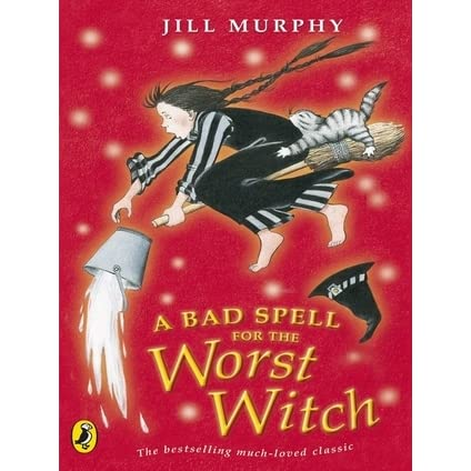 a bad spell for a worst A undesirable spell for the worst witch is the third identify within the worst witch sequence through jill murphy, the unique tale of a paranormal boarding college, ideal for readers elderly five -9 adorable yet disaster-prone mildred hubble is in all probability the worst witch ever to visit omit cackle's academy for witches  .