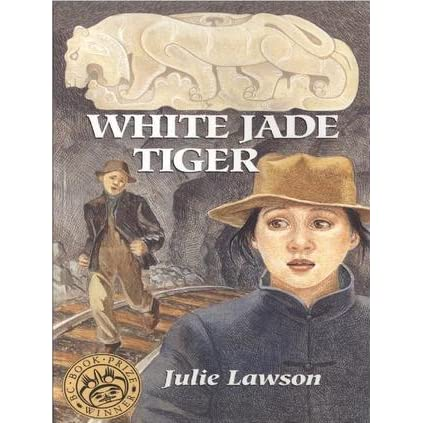 book review of the white tiger pdf