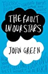 The Fault in Our Stars ebook review