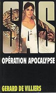 Opération Apocalypse