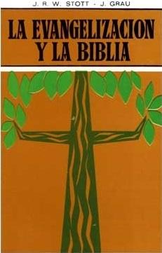 La Evangelización y la Biblia