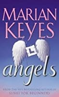 Angels (Walsh Family, #3)