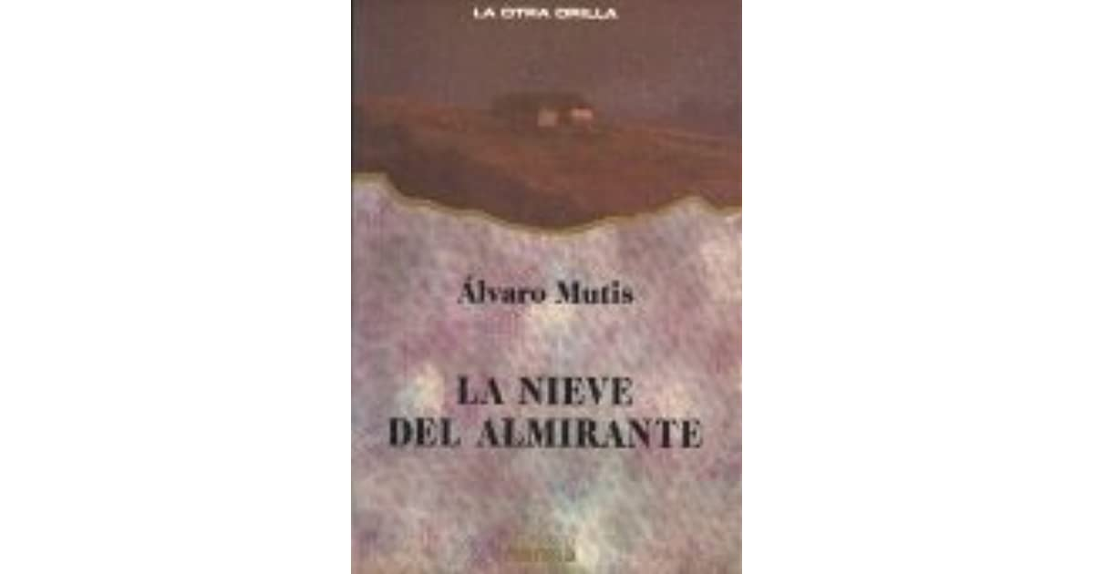 Maqroll El Gaviero Epub Download