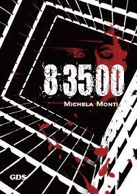 83500 by Michela Monti