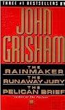 The Rainmaker / T...