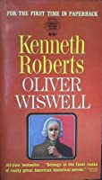 Oliver Wiswell