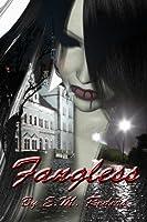 Fangless (Fangless, #1)