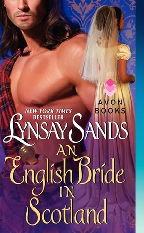 Image result for book cover an english bride in scotland