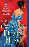 The Devil's Heart (The Chattan Curse, #3)