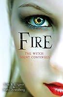 Fire (Engelsfors #2)
