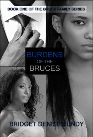 Burdens of the Bruces
